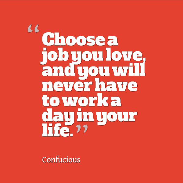 citat_confusius_job
